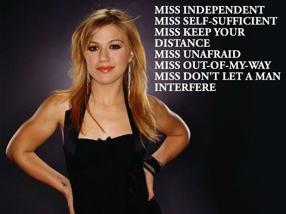 miss independent Miss independent woma's love doc dr pam spurr answers your love,life & sex dilemmas.
