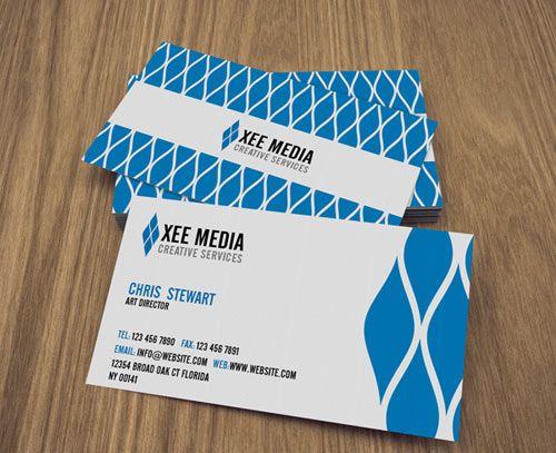 15 Creative Free Business Card Psd Template In High Resolution Isharearena Creative Hub Free Business Card Templates Business Card Psd Business Card Template Design