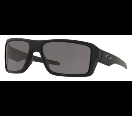 dbe954bb2dc Oakley SI Double Edge Sunglasses
