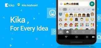 12 Aplikasi Keyboard Android Terbaik Dan Ringan Keren Banget Droid Ly Di 2020 Keyboard Aplikasi Android