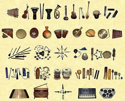 Google Image Result for http://www.ozarkalliance.com/wp-content ...