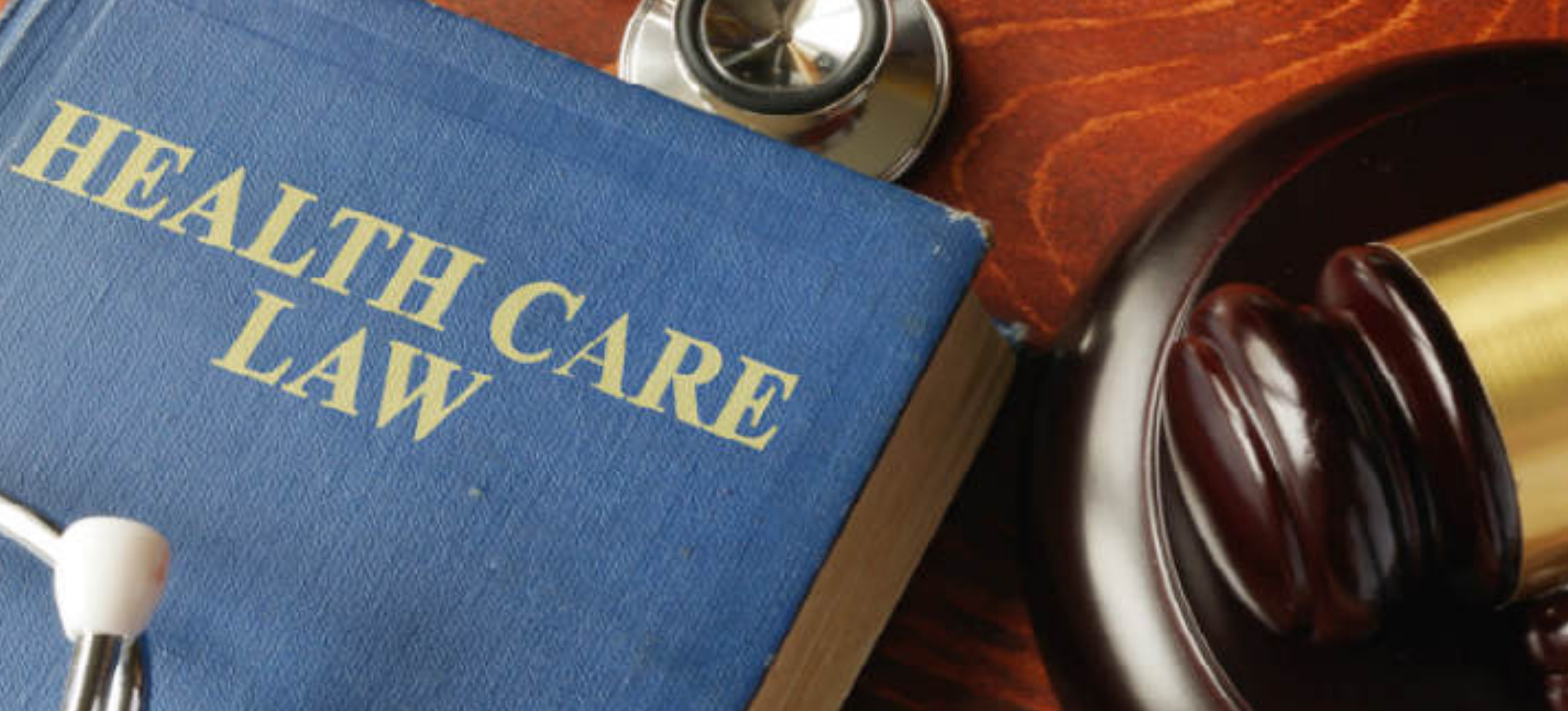 Healthcare Attorney Helping You Deal With Legal Hassles Medical Malpractice Lawyers Health Care Attorneys