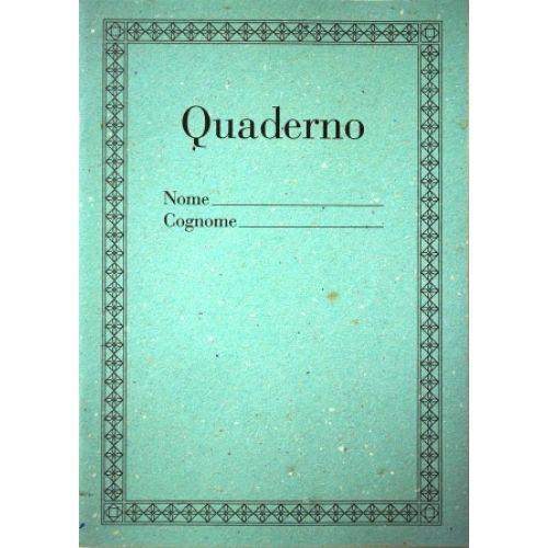 Arbos quaderno aqua-500x500.jpg (500×500)
