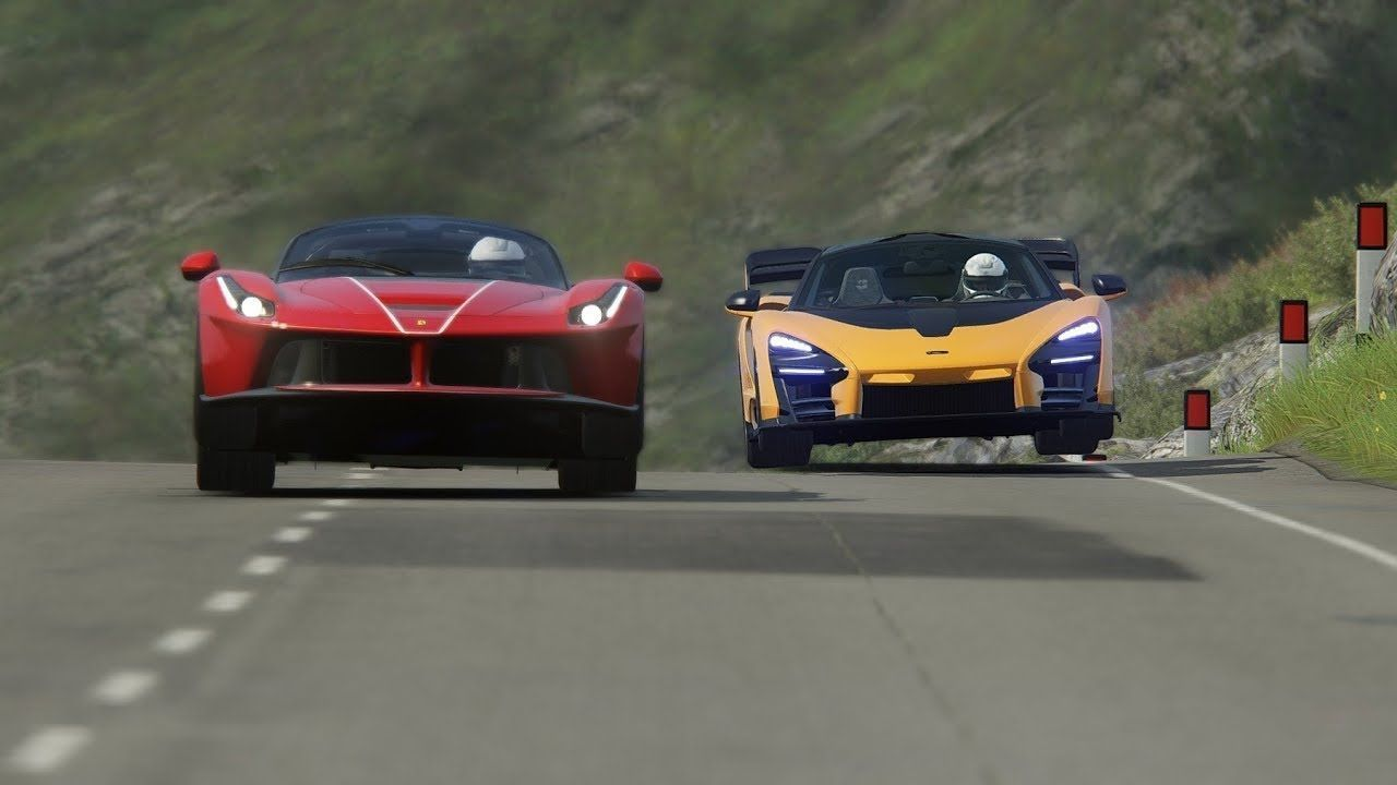 Ferrari LaFerrari Aperta vs McLaren Senna at Highlands #ferrarilaferrari Ferrari LaFerrari Aperta vs McLaren Senna at Highlands #ferrarilaferrari Ferrari LaFerrari Aperta vs McLaren Senna at Highlands #ferrarilaferrari Ferrari LaFerrari Aperta vs McLaren Senna at Highlands #ferrarilaferrari Ferrari LaFerrari Aperta vs McLaren Senna at Highlands #ferrarilaferrari Ferrari LaFerrari Aperta vs McLaren Senna at Highlands #ferrarilaferrari Ferrari LaFerrari Aperta vs McLaren Senna at Highlands #ferrar #ferrarilaferrari