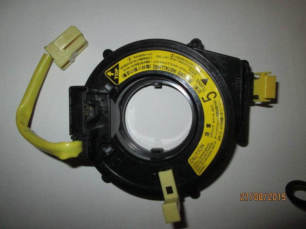 Toyota Corolla Repair Manual: Floor shift cable transmission control shift