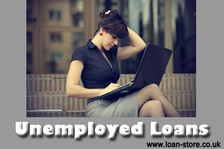 Unemployed Loans offer genuine funds at feasible terms to those with no employment. Cash Loans for Unemployed People are easy to derive and are capable enough to deal with various needs and demands. For more details visit here http://www.loan-store.co.uk/loans-for-unemployed.html