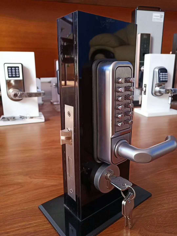 24+ Home door locks smart information