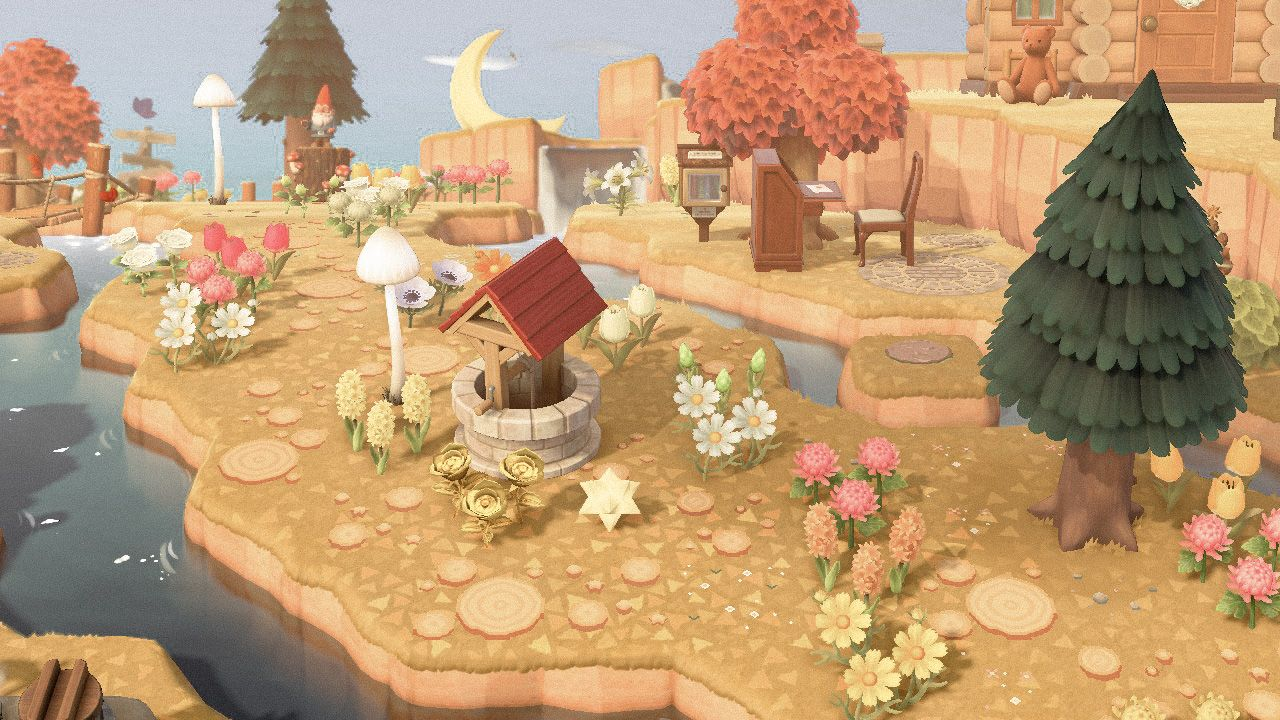 Pin by Amy Ngo on Animal crossing game in 2020 Animal