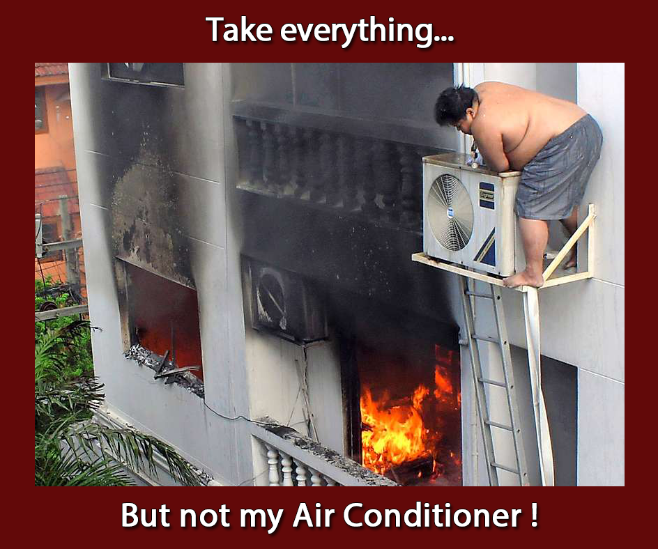 Pin by M. B. Kiser Heating & Air Cond on Funny Stuff