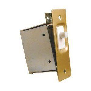 Door Switch For Pantry Door Door Open Light On Door Closed Light Off Pantry Lighting Light Switch Closet Lighting