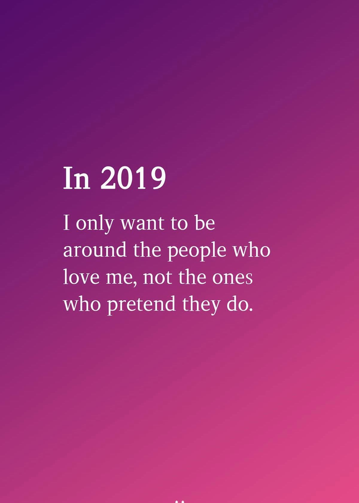 Omg Exactly Have Too Many People In 2018 Act Like They Were My Friend Or Even More But They Were All Liars Onl Quotes About New Year Friendship Quotes Words