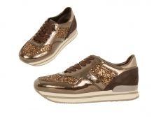 Outlet shop | Azur Shoes