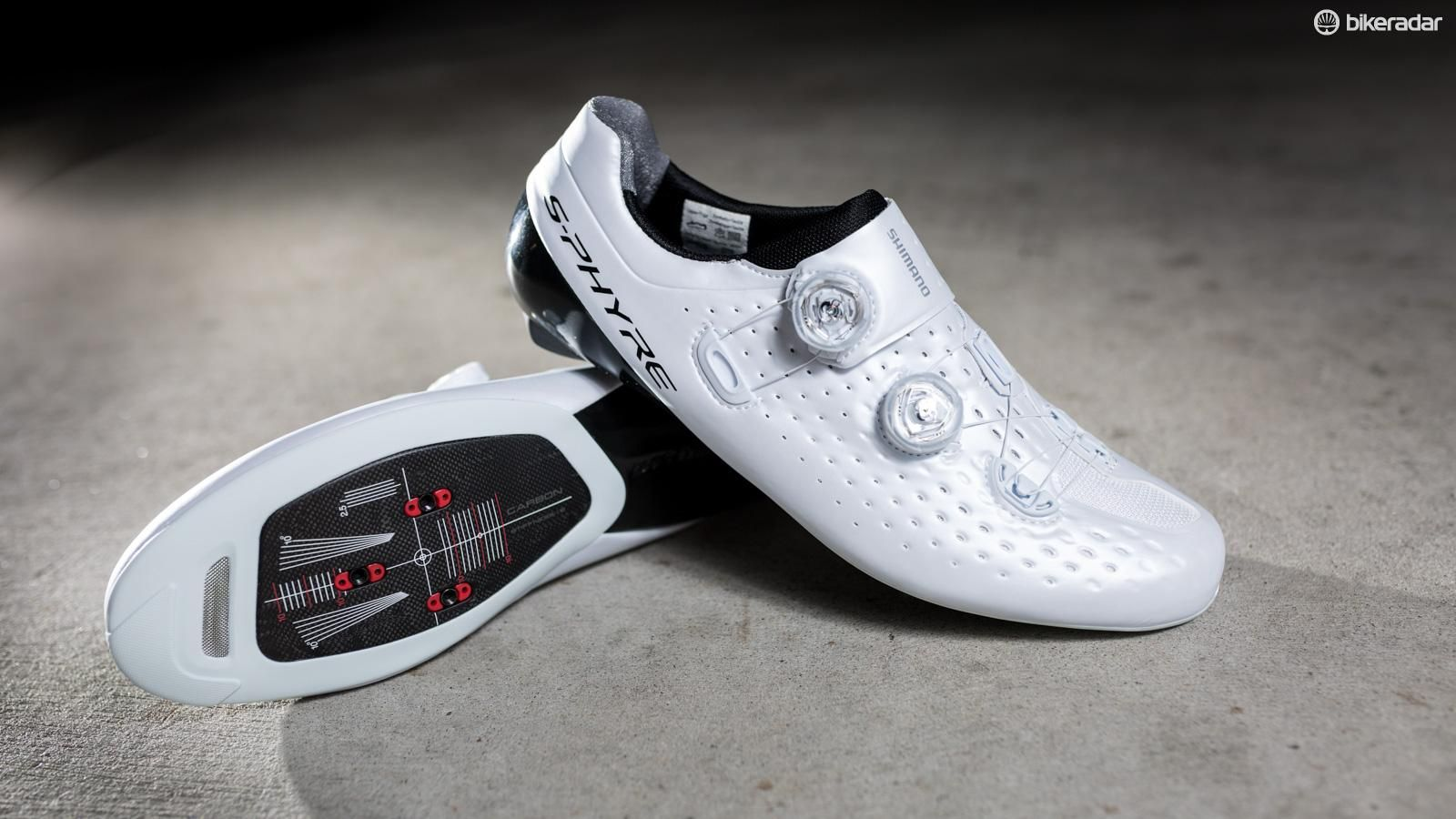 Shimano S Phyre Rc9 First Look Bike Shoes Cycling Shoes Shoes