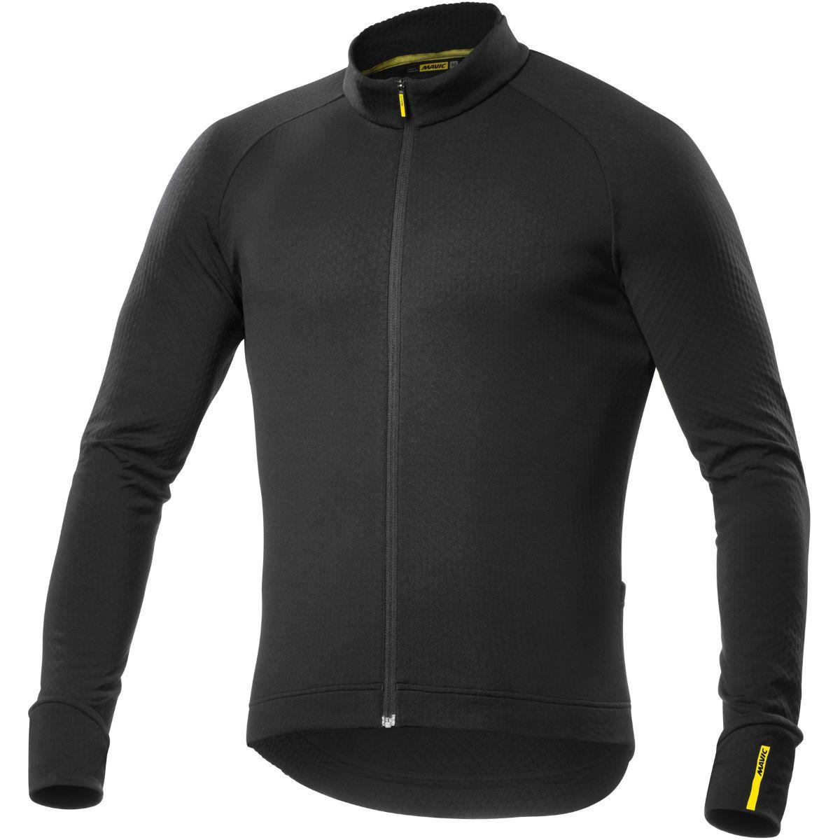 Mavic Ksyrium Pro LS Jersey   Long Sleeve Cycling Jerseys