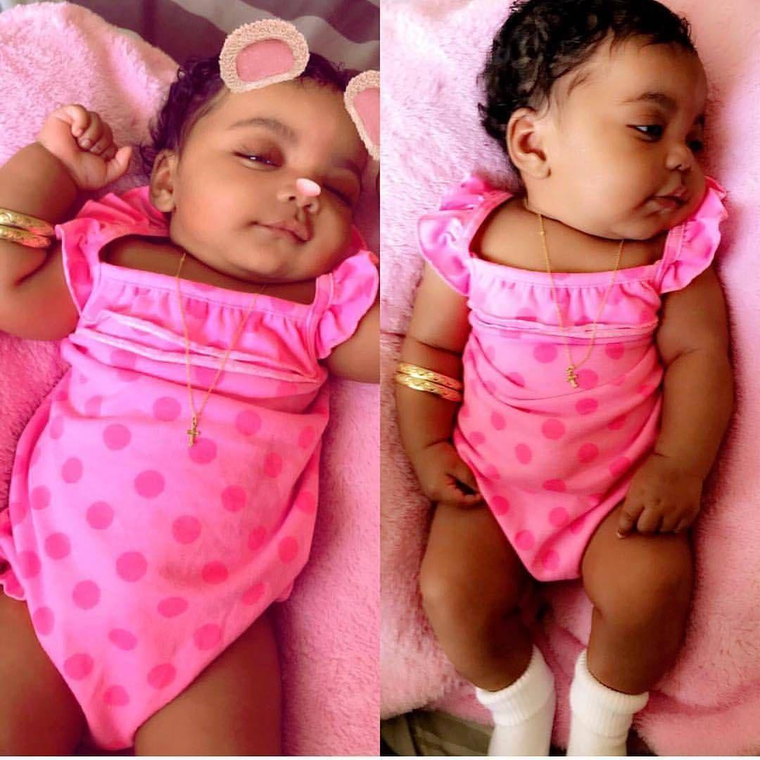 Pinterest India16 Cute baby girl