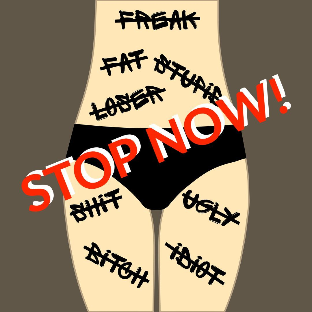 Fitness & Weight Management -  Stop guessing and stop hating.  New £80 2 hour appointments – have on...