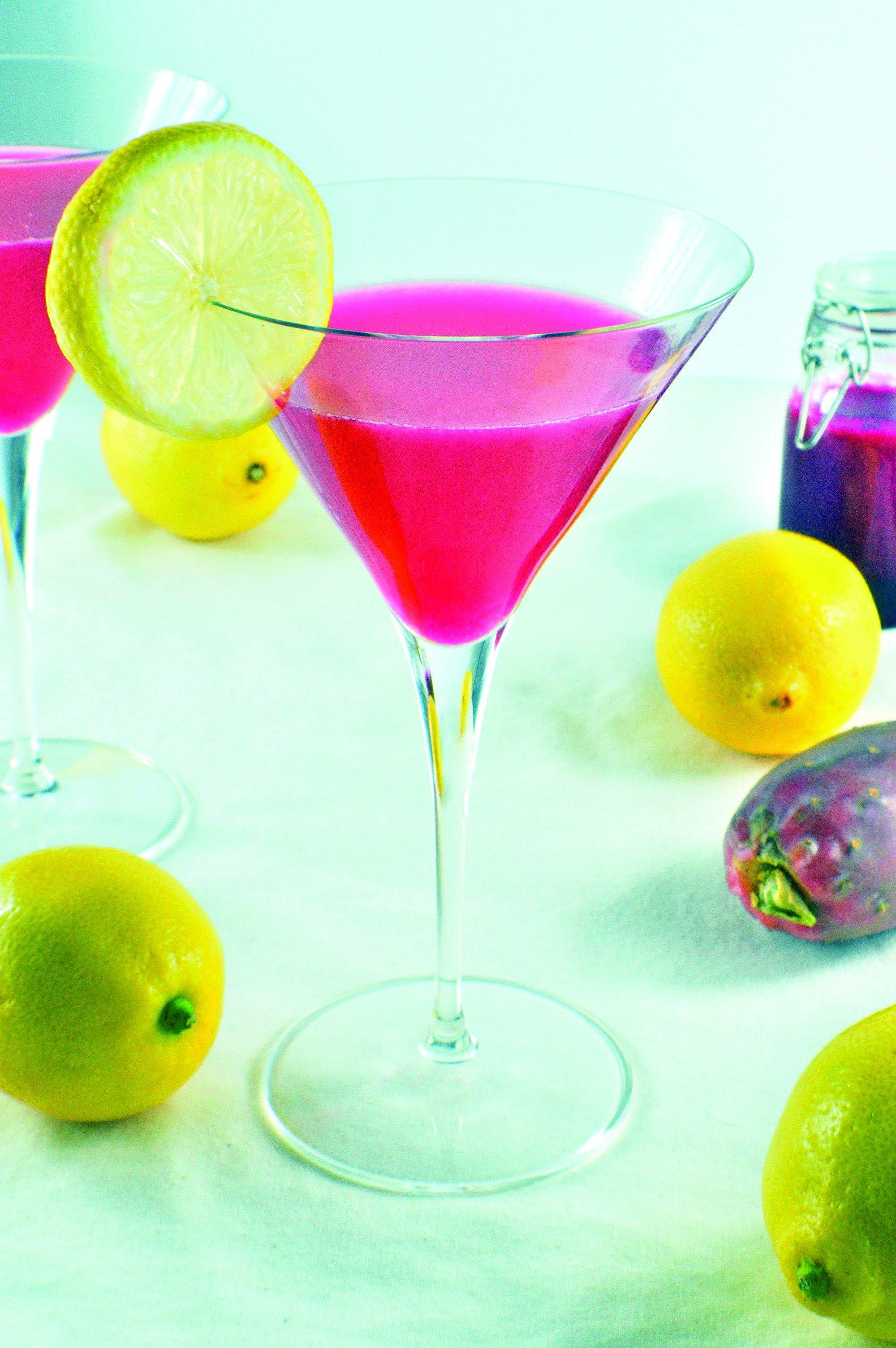 Lemon drop martini lemon drop martini lemon drop