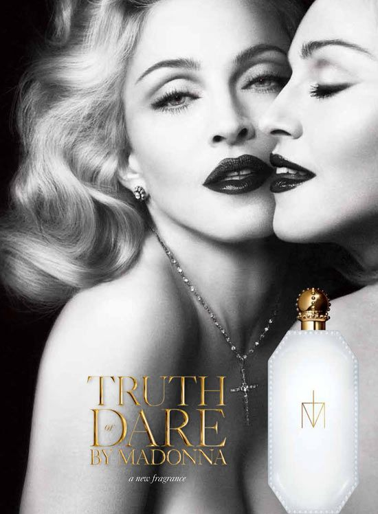 Celebrity Perfumes Archives - MimiFroufrou.com