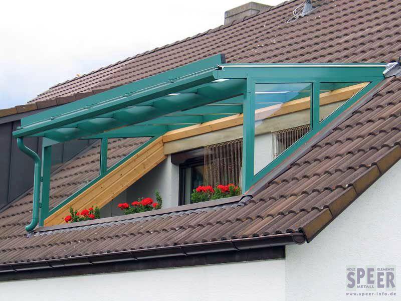 Erstaunlich ã Berdachung Holz Und bildergebnis für dachloggia mit überdachung wohnen