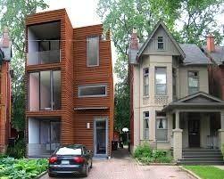 ... Container Home Designs, Container Home Pläne, Containerhäuser,  Transportbehälter, Versandbehälter Häuser, Fertighäuser, Zuhause Grundrisse,  Haus Design