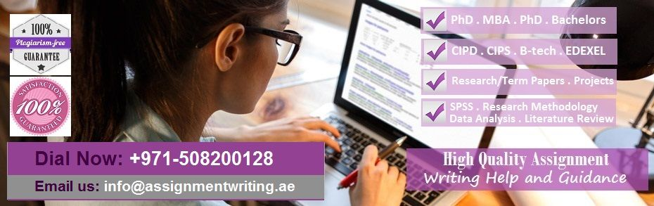Quality Assignment Writing in 2020 Assignment writing