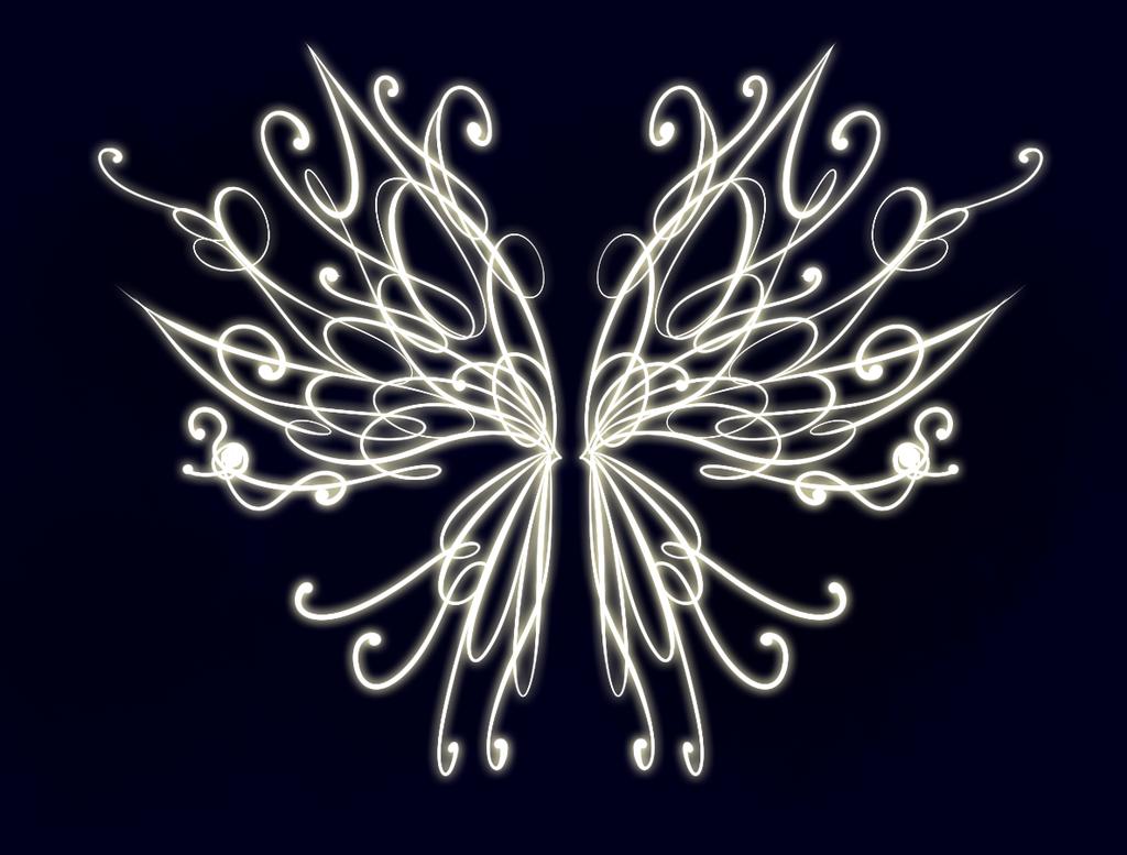 Commission: MysterionRises6 by Dornenspieler.deviantart.com on @DeviantArt
