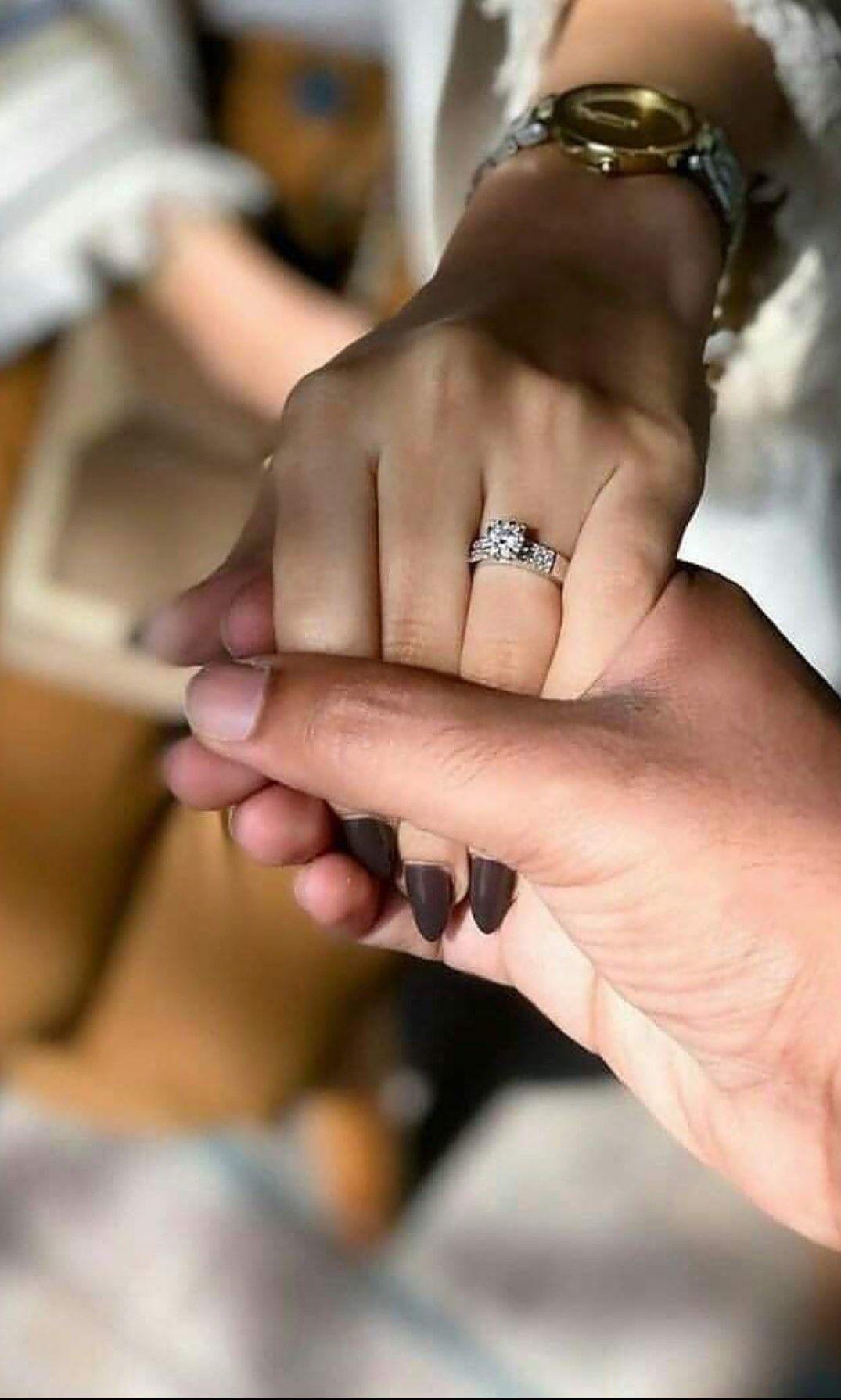 Pin By Osama Ahmed On دبلة الخطوبة In 2021 Engagement Rings Wedding Rings Bulls Wallpaper