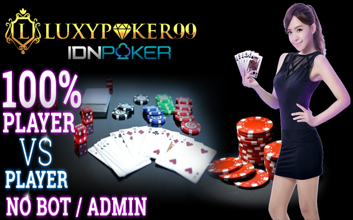 Poker Online Indonesia Deposit 10 Ribu Terpercaya Tahun 2020 Poker Indonesia