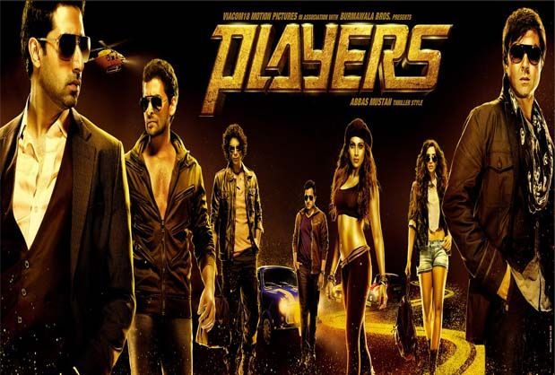 Download Players 2012 DvdRip 400mb 480p:     Movies, 480p