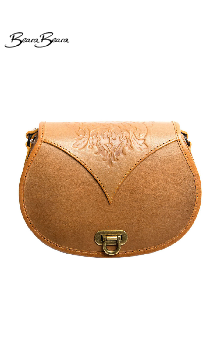 Vintage Bags And Purses British Design Leather Bags Investment Bags Bags Leather Vintage Ha Luxury Leather Bag Vintage Leather Bag Luxury Handbag Brands
