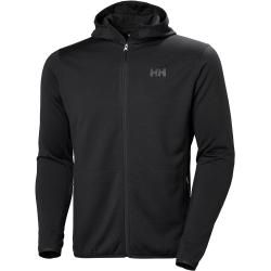 Photo of Fall jackets for men