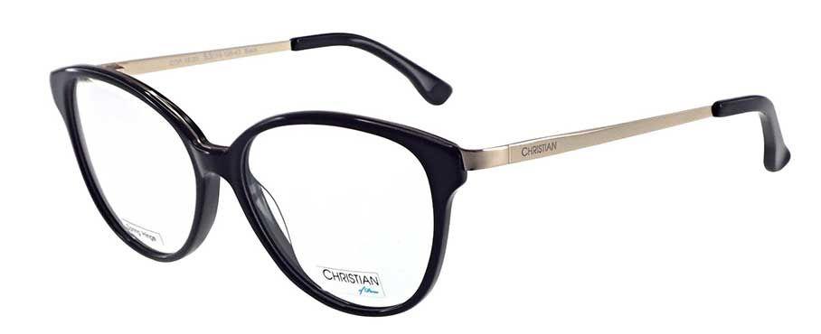 Women\'s Eyeglass Frames | Designer Eyeglasses for Women | Glasses ...