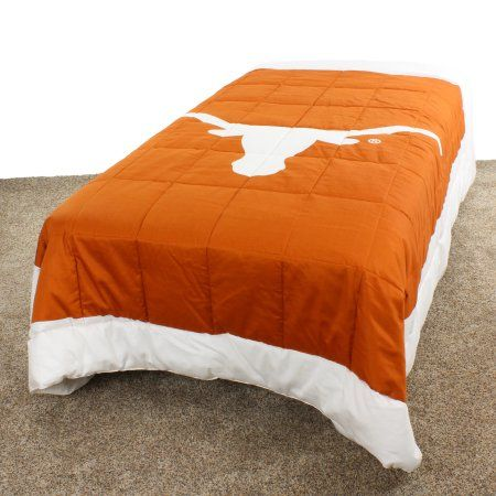 Sports Outdoors Queen Size Comforters Full Size Comforter