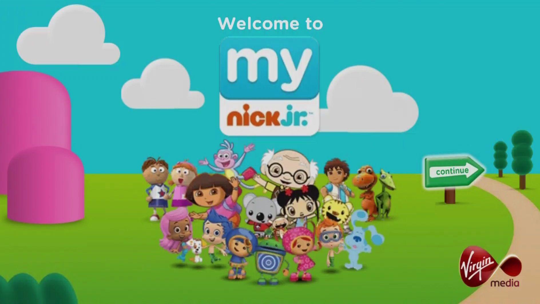 http://www.nickjr.com/home-life/kids-money/teaching-money/teaching ...