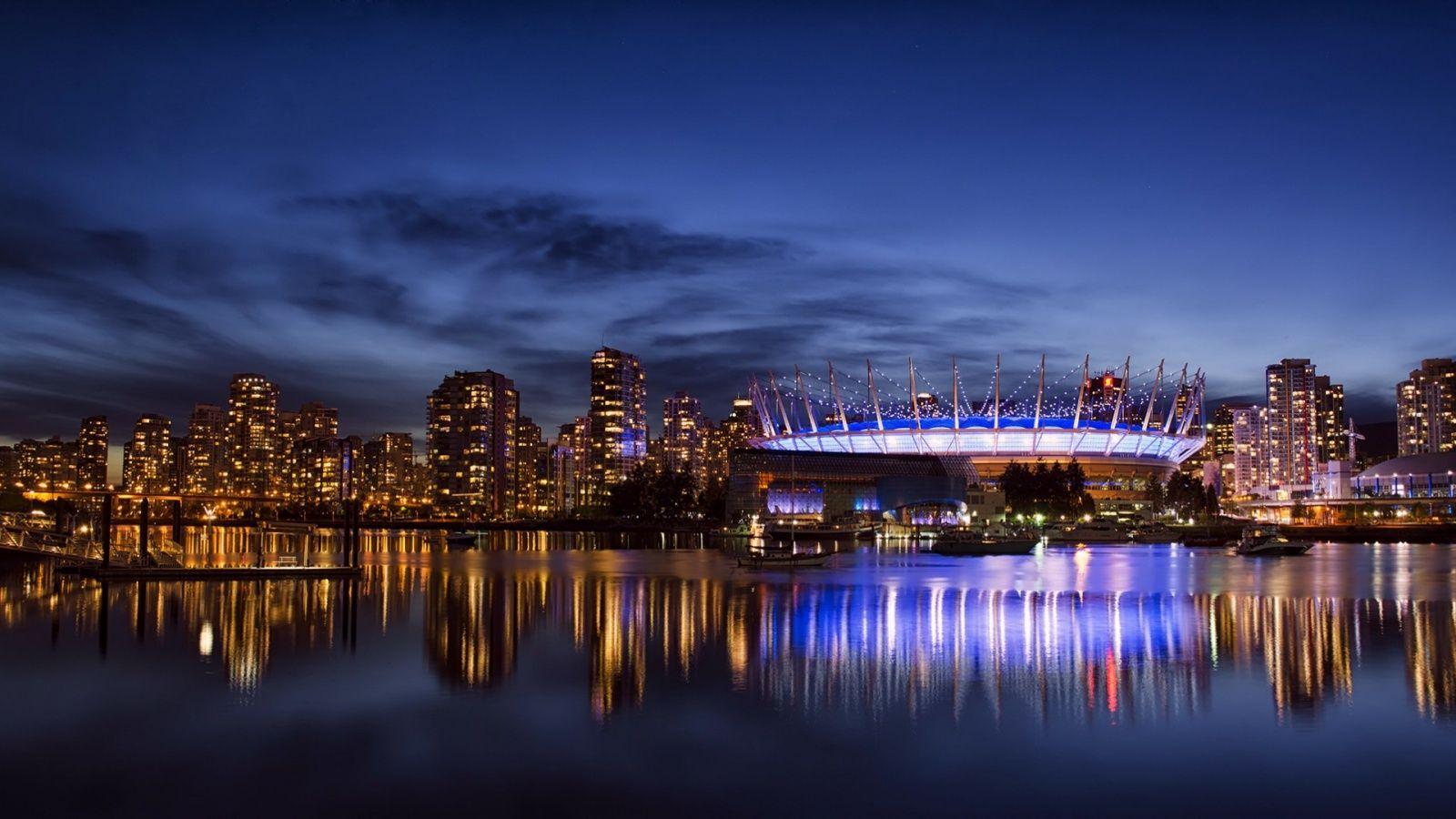 Vancouver http//clika.pe/l/7971/13282/ Vancouver city