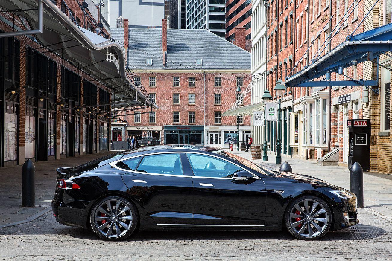 Ma Sales Tax On Cars >> Pin On Blog