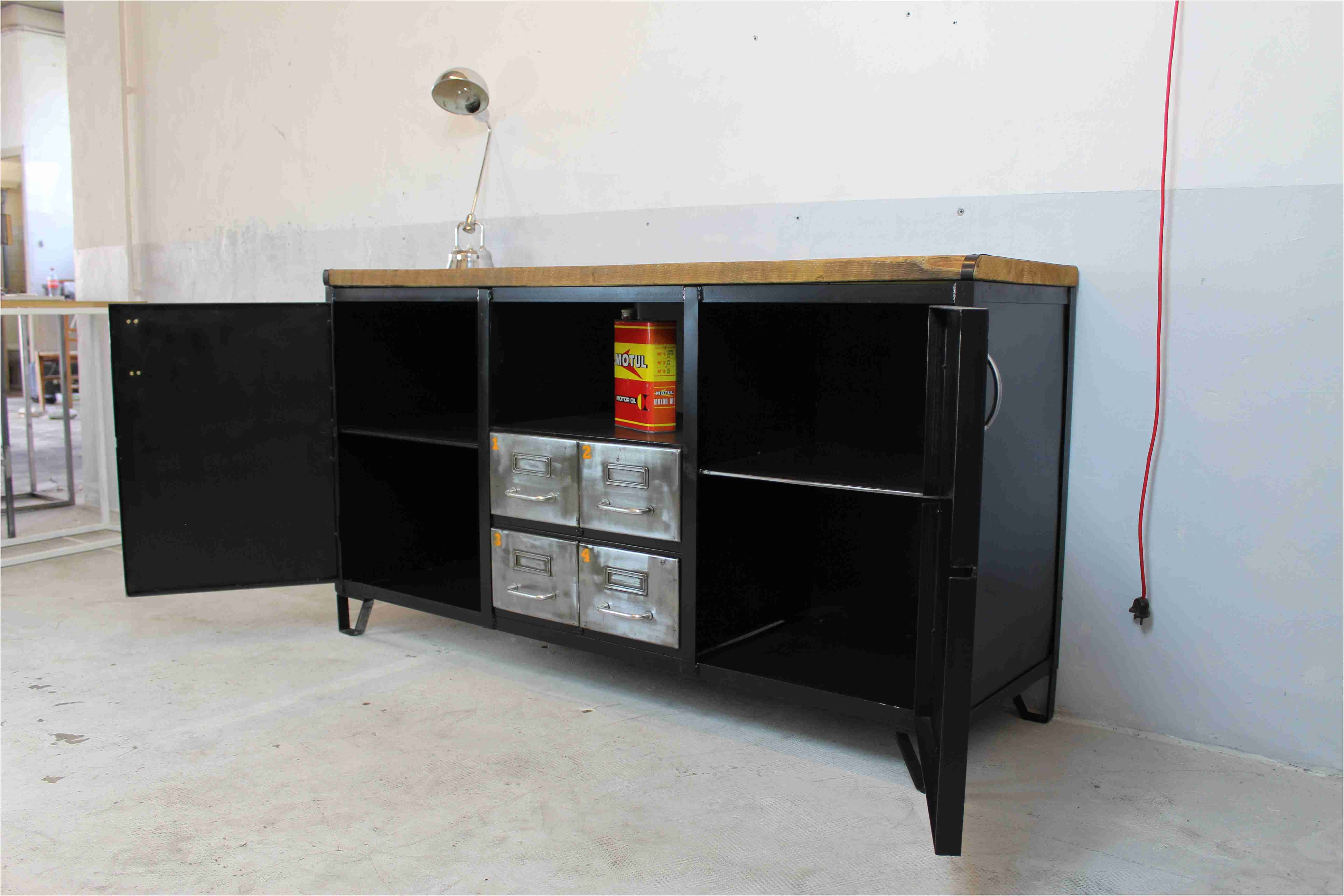 Buffet Industriel Ikea 31 Intelligent Buffet Industriel Ikea Table Design In 2019