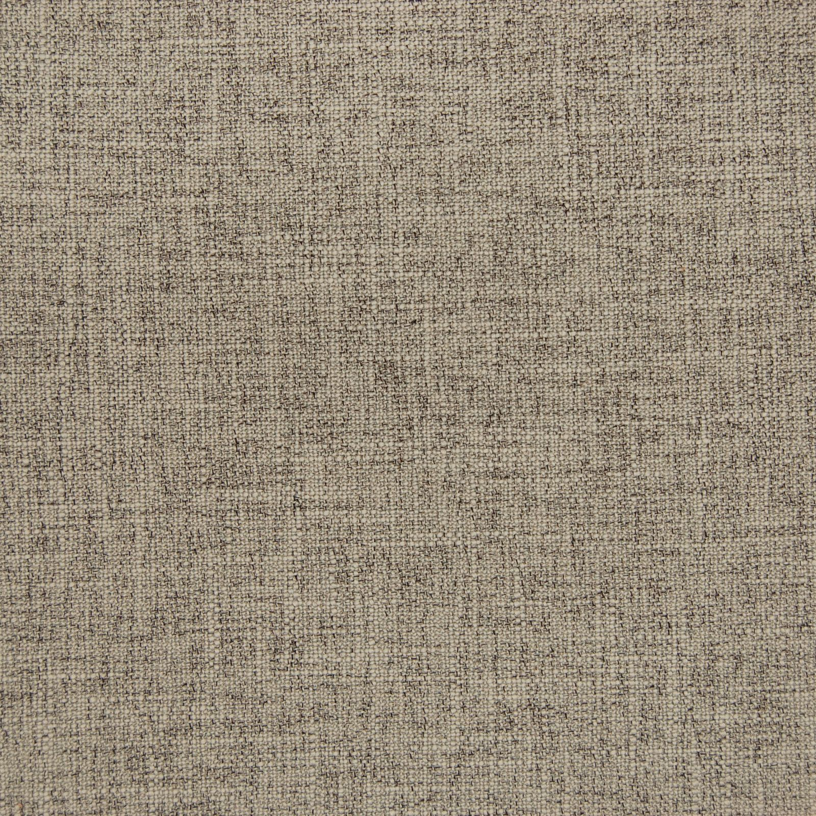 Neutral Color Solid Pattern Woven And Texture Crypton Home Performance Type Upholstery Fabric Called G8562 Hessian By Kovi Fabrics