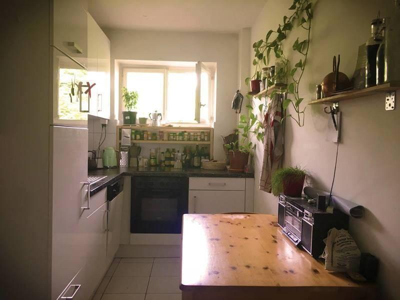 2 Zi Wohnung In Basel Riehen Mobliert Temporar Mieten Bei Coozzy Ch Coozzy Gewerbeflache Wohnung Mietwohnungen