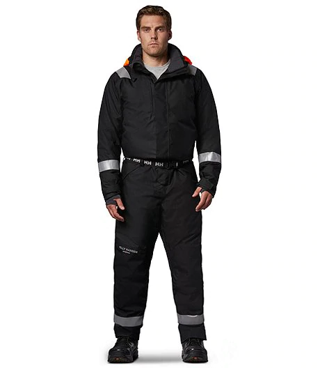 men s bifrost insulated coverall in 2020 insulated on best insulated coveralls for men id=81110