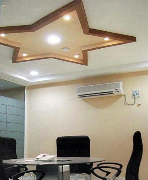 Ceiling Design False Ceiling Design Ideas CeilingDesign Mix Delectable Wall Fans For Bedrooms Plans