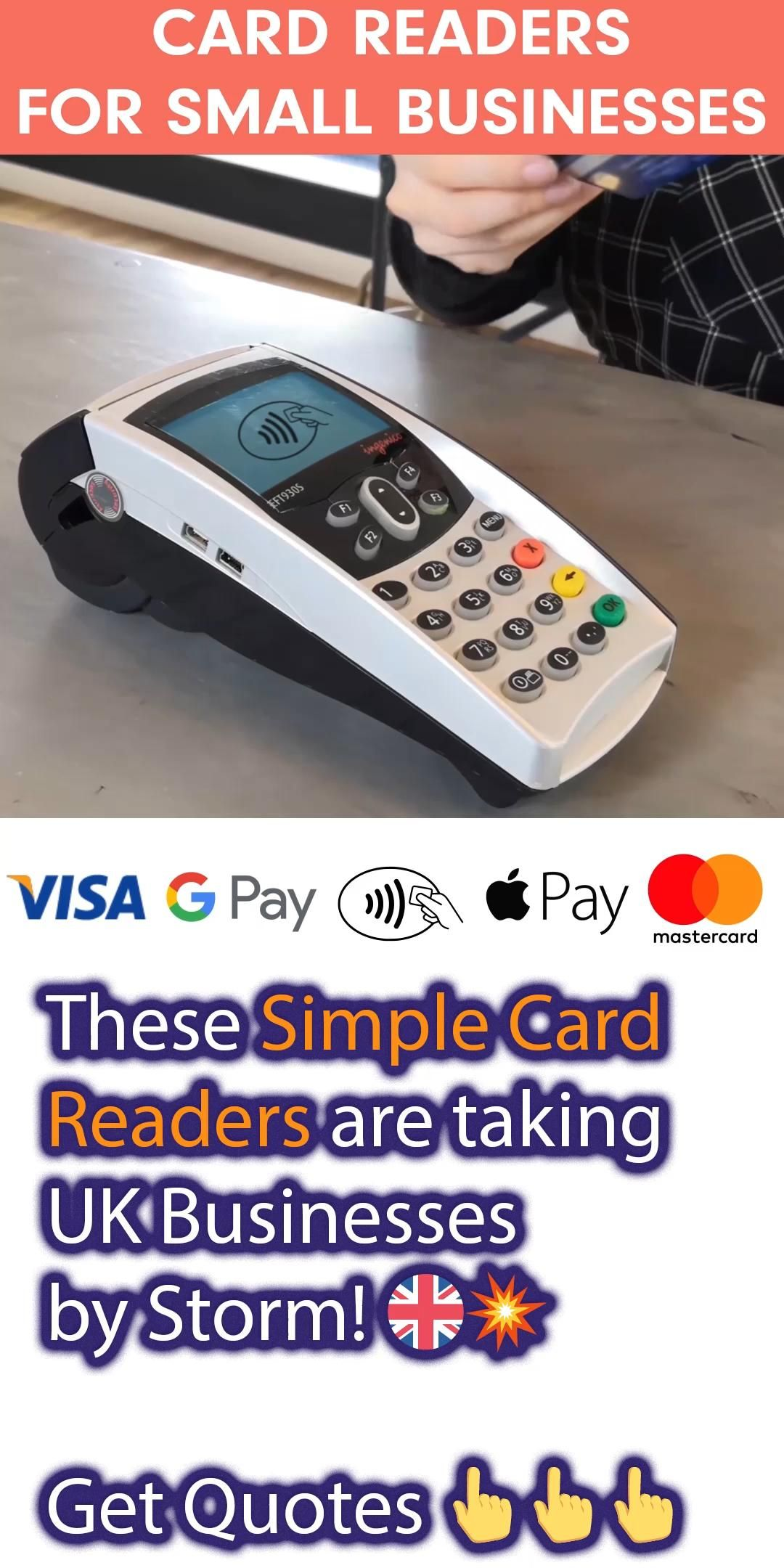 Switch Your Merchant Account Provider And Save Video Small Business Cards Business Visa Card Machine