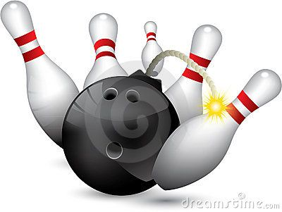 Image Result For Bombs Exploding Bowling Pin Cartoons Bowling Shirts Bowling Bowling Pins