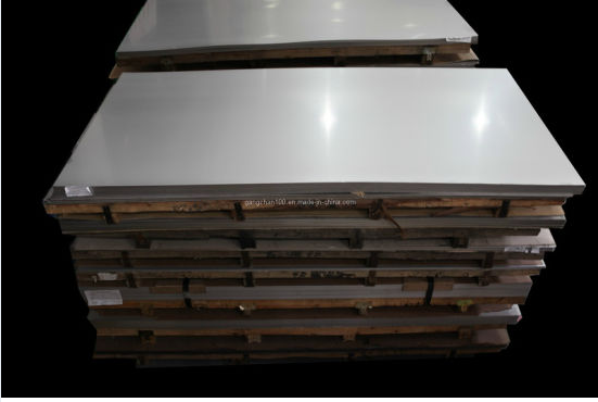 Hot Item Tisco 304 2b Stainless Steel Plates Plates For Sale Stainless Steel Sheet Stainless Steel Plate