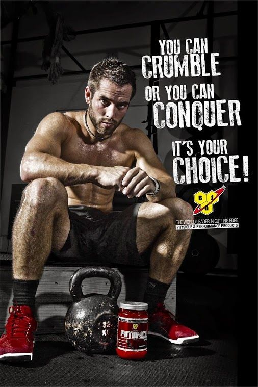 Congratulations to Team BSN athlete Rich Froning Jr on finishing first at the CrossFit Games - Central East Regional's.