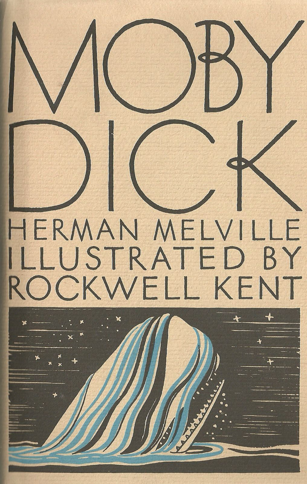 moby-dick essay on theme Moby Dick Essay