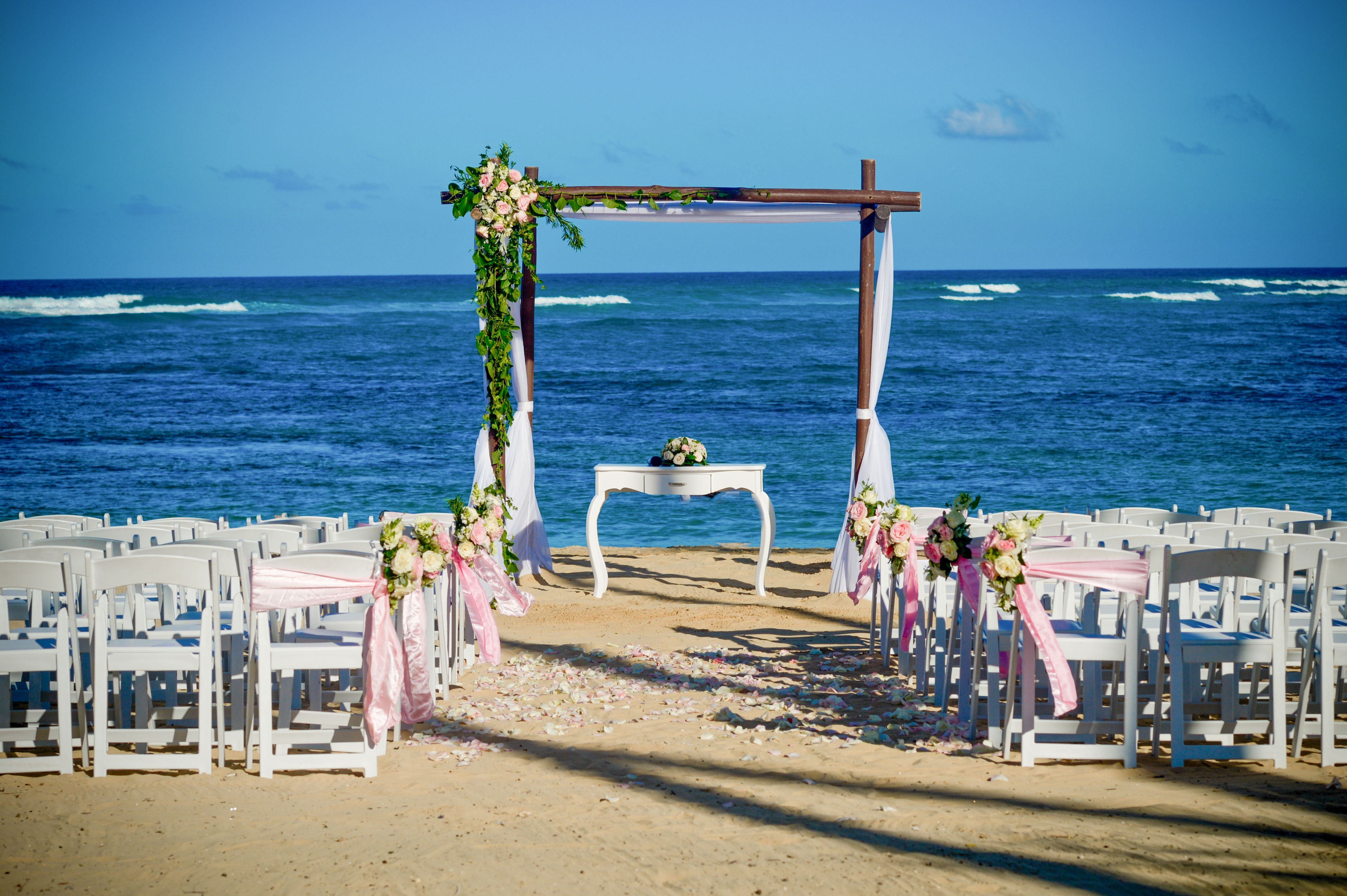 Say I Do At Now Onyx Punta Cana Nowonyxpuntacana Dominicanrepublic Destinationwedding Now Onyx Punta Cana Punta Cana Wedding Punta Cana