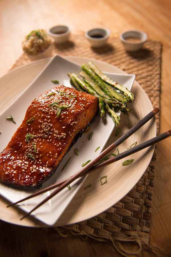 Making mouthwatering sweet spicy sriracha salmon for mothers read hear from on the hottest recipe link to how to recipe videos with chef steve read traeger news forumfinder Image collections