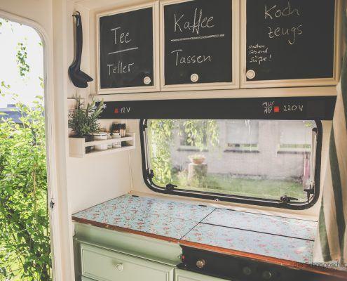 Photo of Interior design-8