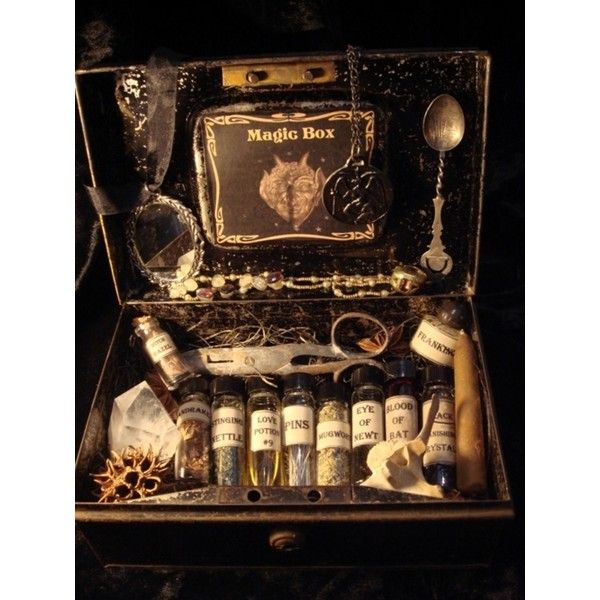 potions | Tumblr found on Polyvore